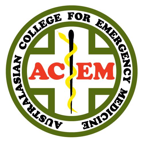 ACEM - Home